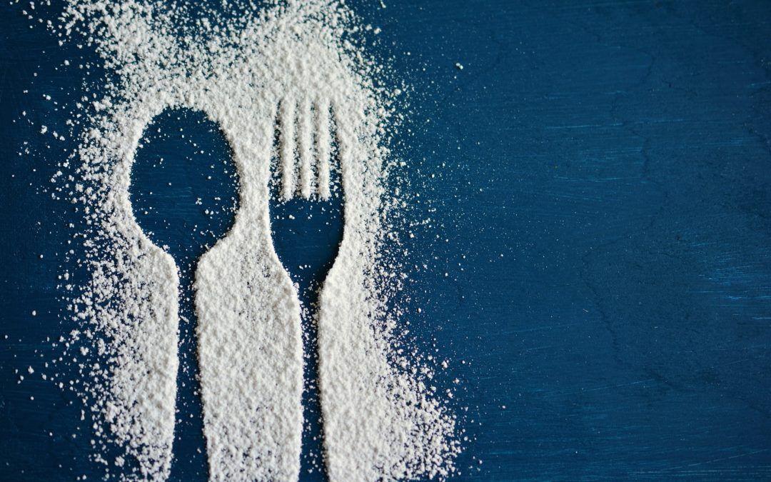 PROGRAMA DE MINDFUL EATING-ALIMENTACIÓN CONSCIENTE (8 semanas)